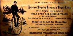American Bicycle Company