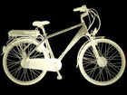 Cool Schwinn Electric Tailwind Bicycle