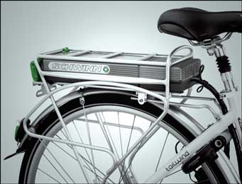 tailwind battery schwinn electric bicycle wiring diagram for schwinn tailwind at webbmarketing.co
