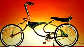 Kids Bicycles - Bicycle and Bikes